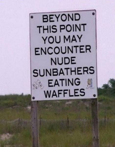 Did somebody say waffles?. . asdasdasdasd