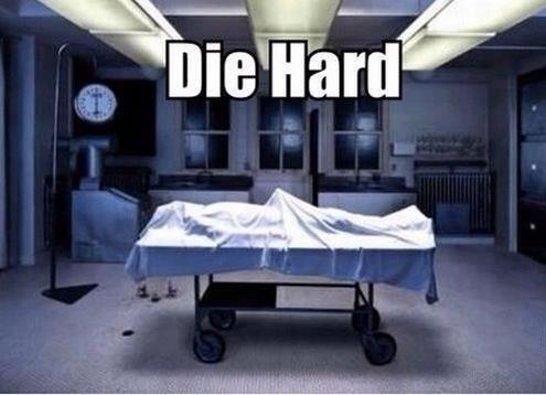 Die Hard: With A Viagra. Sickapedia.