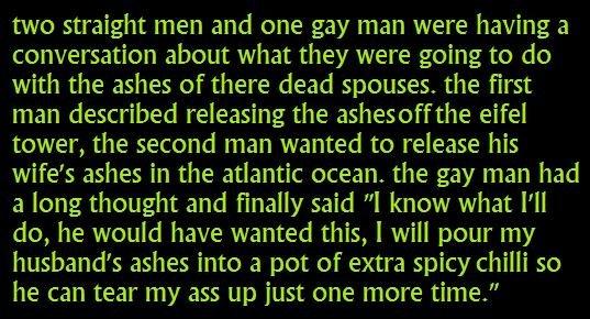 scotty baldwin gay
