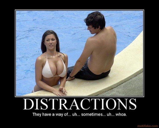 [Изображение: Distractions_84a562_5147096.jpg]