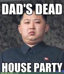 DJ 4DM1N gunna partey. DJ 4DM1N. no post on sundays dads dead DJ admin Party