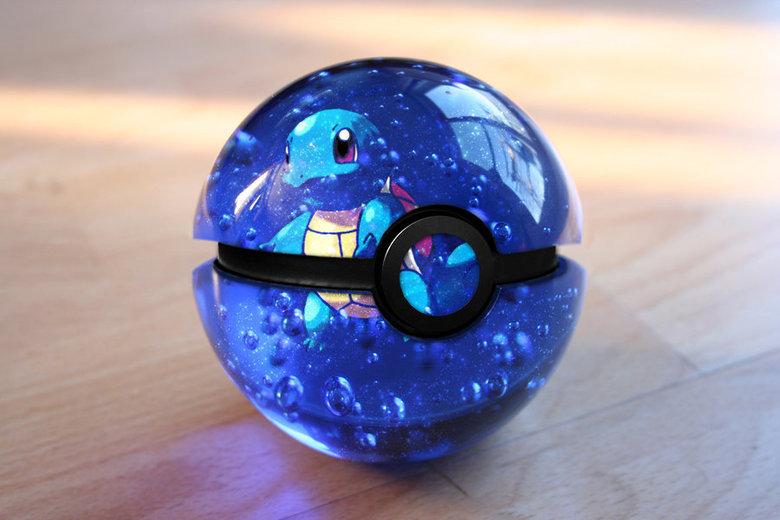 Do want. . Pokemon want epic