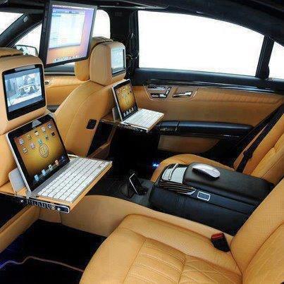 Do want. .. rear view mirror fail.