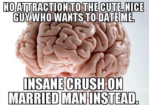 Do you Brain?. . n lir Brain house Road female married date Cute Dating losers