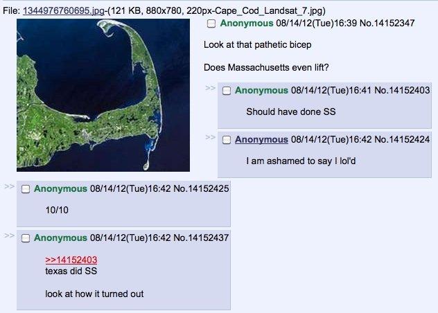 Do you even lift?. Source: 4chan. I Ananymous ( Tue) Leak at that pathetic: bicep Dues Massachusetts even lift? I Anonyomous 0811 41 l 2( T uta' f WWI Should ha