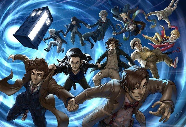 Doctor Who. .. yyyyyyyyyeeeeeeeeeeeeeeeeesss!!!!!