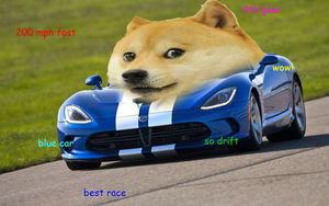 Doge+wow+skill+doge_65934b_4755010.jpg