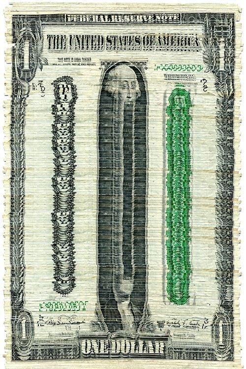 Dollar. . Illa}. TACOS