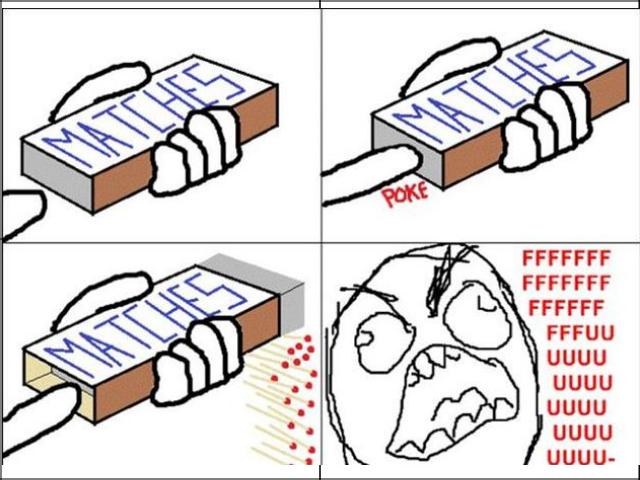 dont you just hate it when it happens. . FFCCFF Wuhuu uguu uguu UGUU UGUU-. No, because i can afford a lighter.