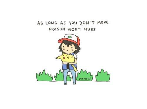 Dont move. Or else O.o. M Lam. AS won tyou' T have T HURT