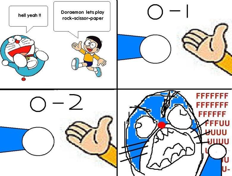 doraemon. this. Doraemon lets play I llh FFCCFF Clit FFUU Doraemon