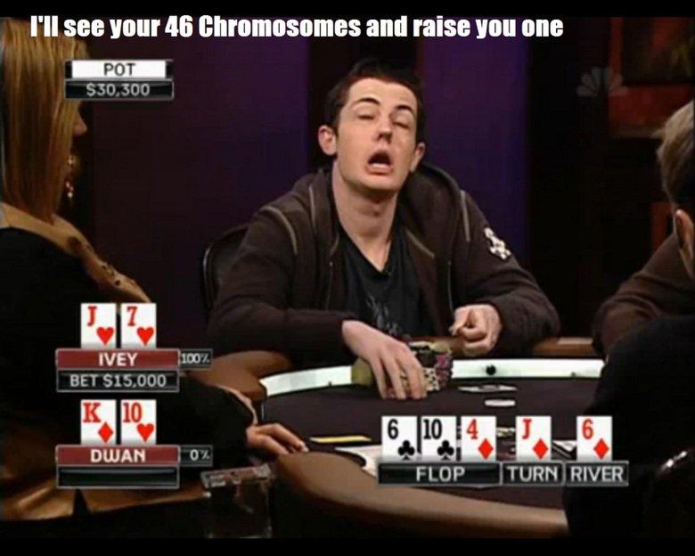 Online gambling idaho