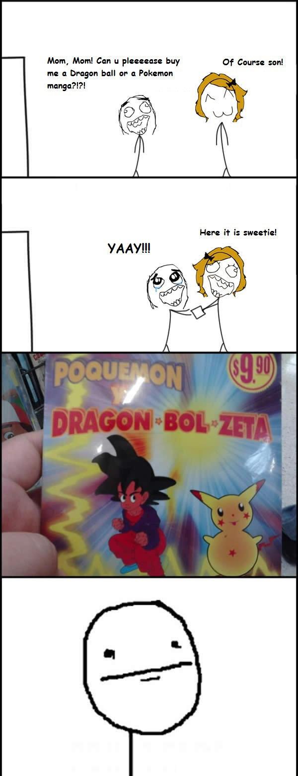 Dragon-bol-Zeta. .