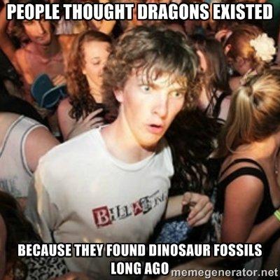 Dragons. . mans: , Fossils 1. Mill atf. komodo dragon is the best dragon. daenerys Dragons