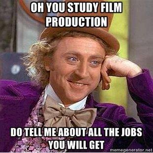 """Drama doss. . tta wily' rum ll, B. t. yll' rout OTIE """"IEA. Porn director. uni students film jobs"""