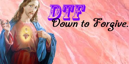 DTF. .
