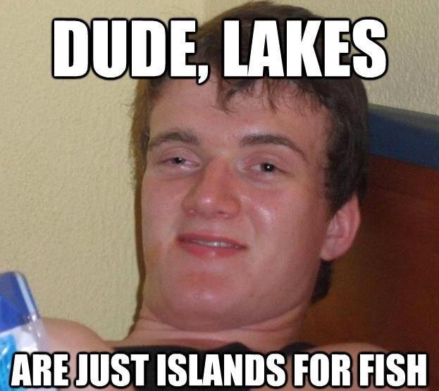 dude.. . HIST ISLANDS run mu. Ya, pretty sure you used the wrong meme there.
