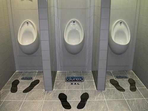 Durex Ad. . funny picture Photo condom Penis durex ad advertisement
