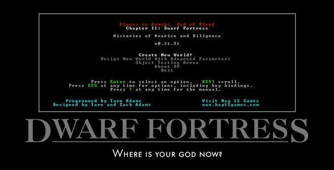 Dwarf_08a524_2518036.jpg