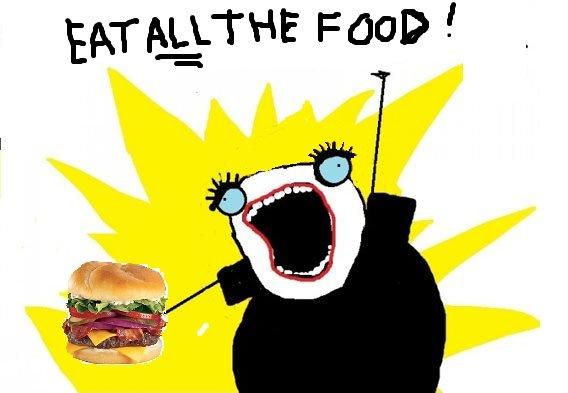 Notícias Bizarras e Diversão (anedotas, cartons, piadas) - Página 25 Eat+all+the+food_98cf46_3057908