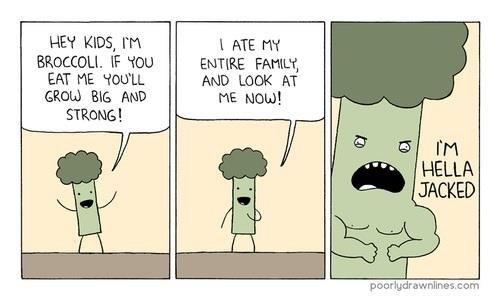 Eat+your+veggies+kids_381012_4856832.jpg