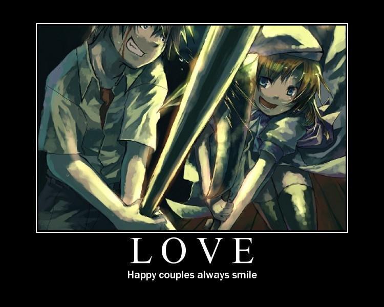 egr. . Happy couples always smile