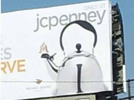 Eliminate the brews.. Hitler kettle.. I'm a little teapot...