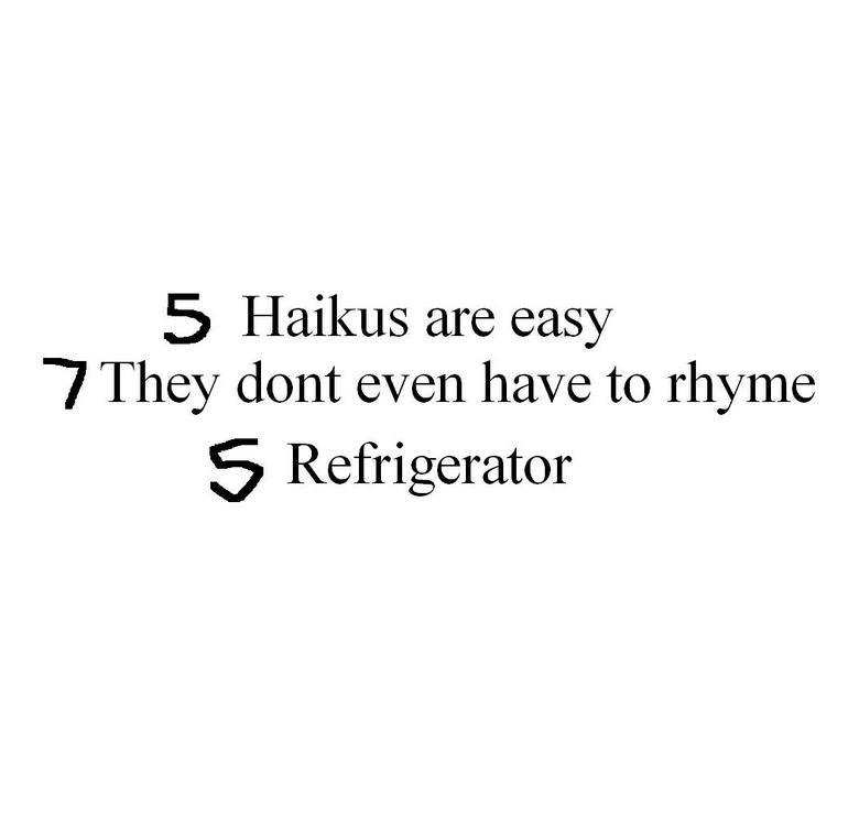 haiku poems in english. A Haiku is a poem that has 5