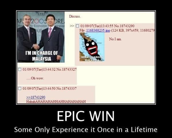 Epic Chargin!. malaysia.. yooo wats that site called?