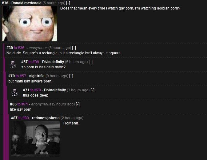 epic porn