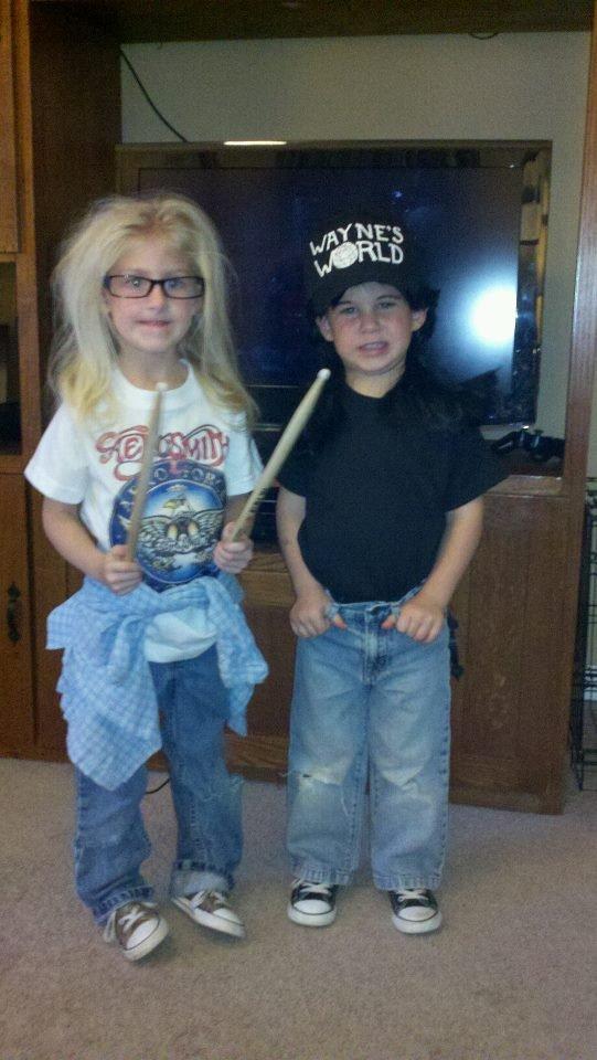 Epic Halloween Costumes. .. my costume :)