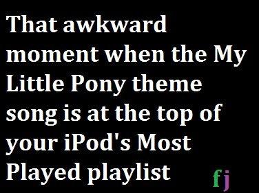 Errr...... ..... FFFFFAAAAAAGGGGGG!!! ponies OHGODWHY