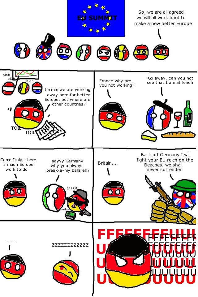 EU. .