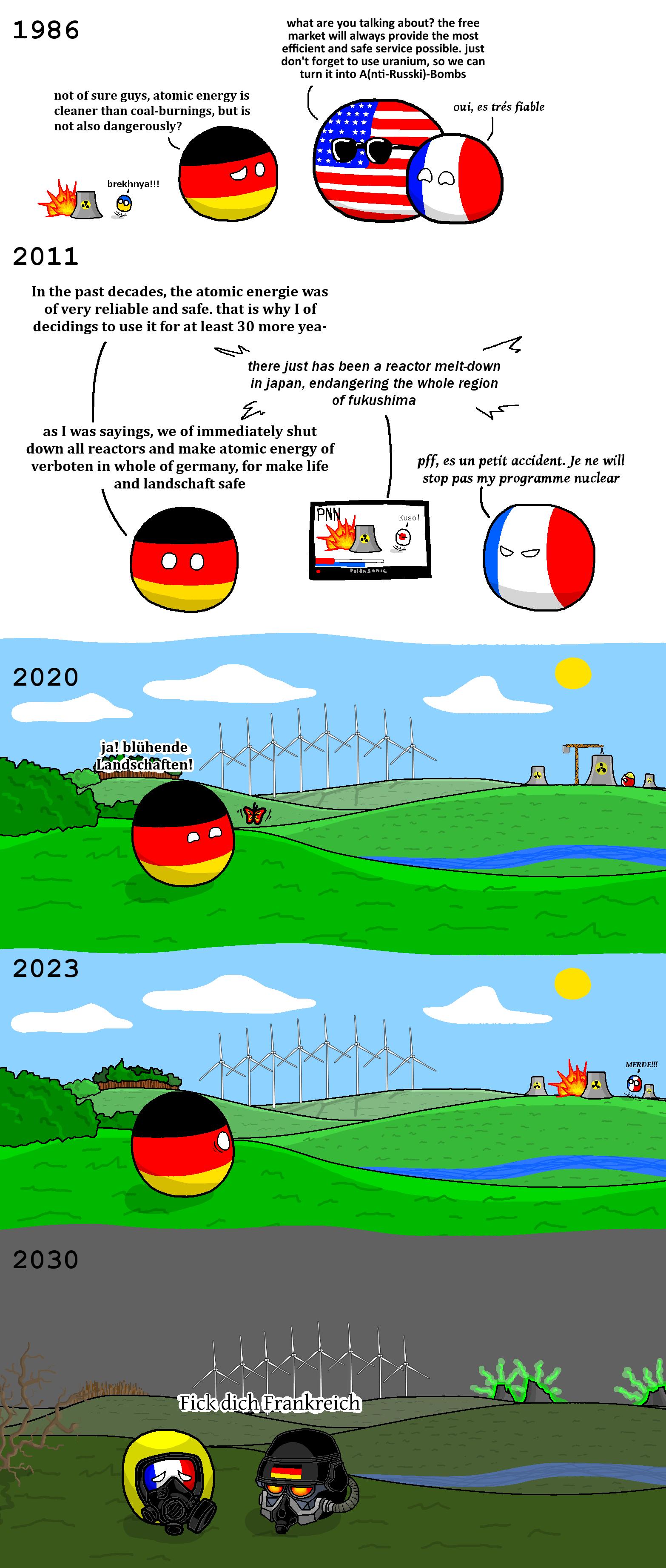 Polandball Comics European+Fallout.+r+polandball_832664_4868580