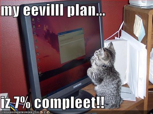 evil plan. . zpa_
