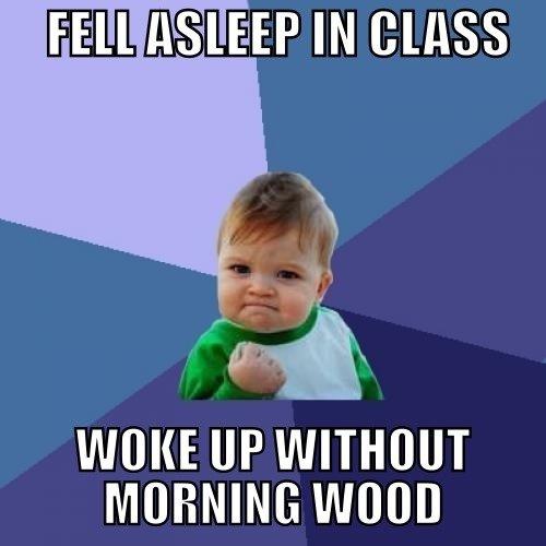 FCK YEAH!. 8=D. h- J ,miimii, WINE Ill? WITHOUT MORNING !) success Kid morning wood evr Tim yo lololol PIKACHU pen island trolling sleep nap ect Rape