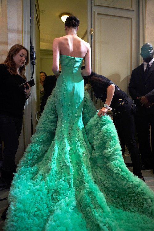 Fabulous dresses. Fabulous dresses from pinterst.. dress