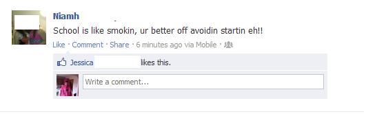 """Facebook (1). LOLWUT?.. """"LOLWUT?"""""""