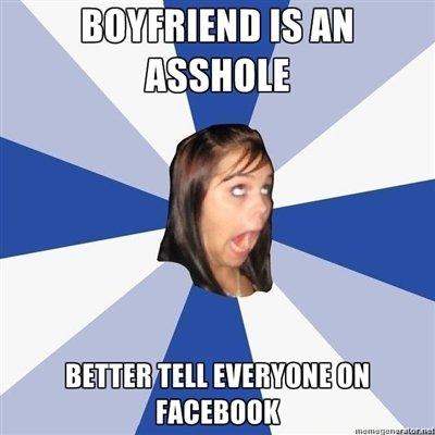 Facebook (14). true story.