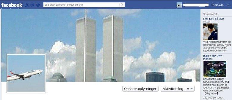 Facebook (22). Oh Facebook... junta IIE EDD diller mm', [Mn Planet! St m la I. The title should've been Facebook (911)