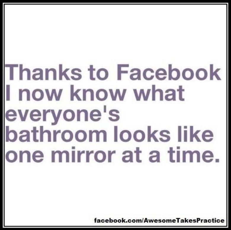 Facebook (2). . tta I lla' ( ' titys wwll? ditita rrt( til) rutgrr' CM'' at a 'dirt' tita.