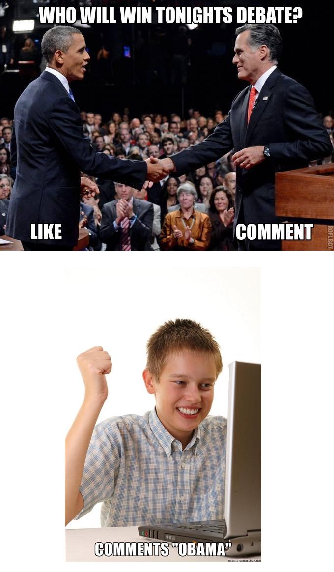Facebook (3). .. Fixed
