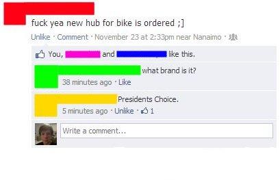 facebook.. .