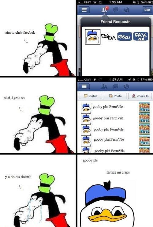 Facebook. . l] status at. Photo gouty phi ? pamby phi Itll?) grabby pm hi he goodly p Farm? ponr Iii chi, i geiler an LCA BMW pls Eartha: mi craps
