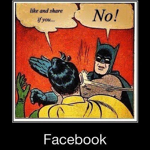 facebook. . Facebook