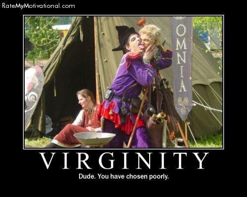 fail. facepalm. ramdom lol facepalm virginity fail