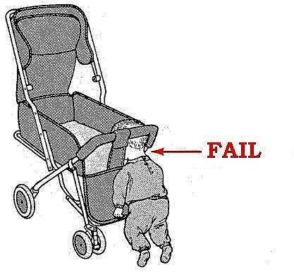 fail. .