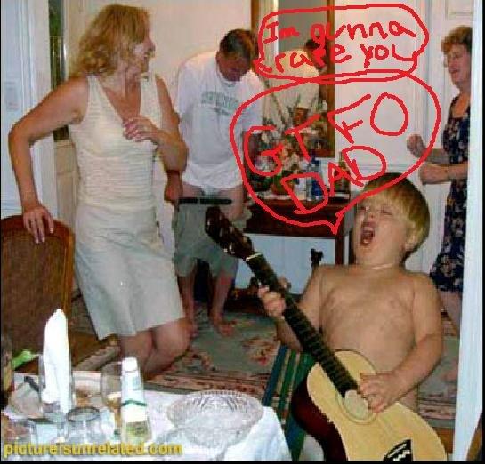 family orgy pics Read Comics » · Facebook twitter google plus pinterest · Hillbilly Farm.