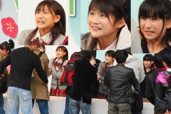 Japonês pede divórcio após esposa destruir coleção de animes e mangás Fan+Service_40b63d_3918707