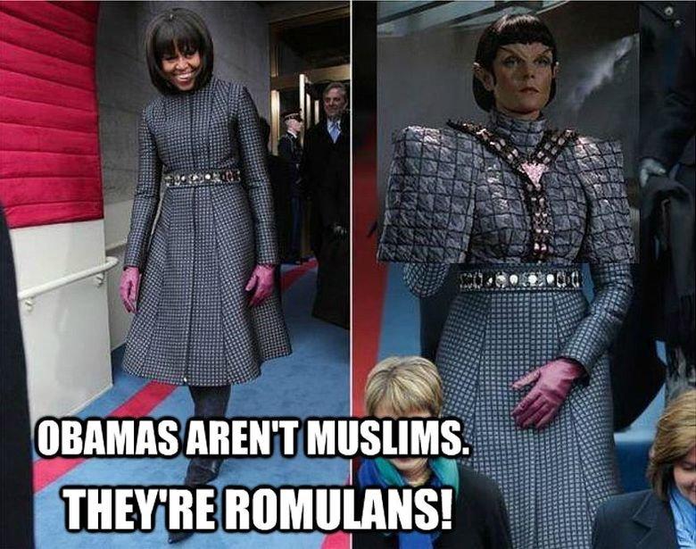 Fashion doesn't lie. .. Vreenak killed dumbledore